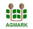agmark new