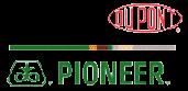 PIONEER HI-BRED KENYA LIMITED