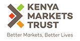 Kenya Market Trust