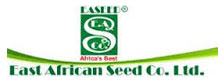 East African Seed Co. LTD