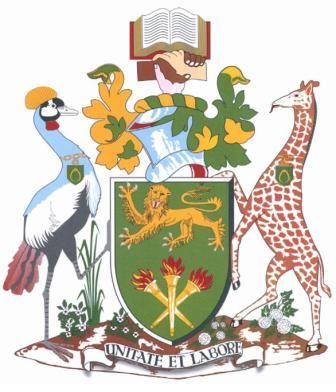 University of Nairobi, College of Agriculture and Veterinary Sciences