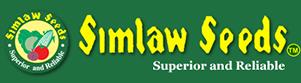 SIMLAW SEEDS