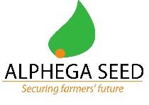 Alphega Seed